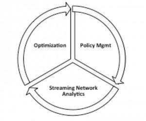 Policy Circle